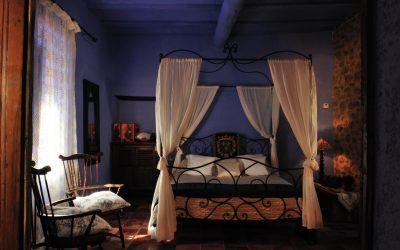 Suite Doncella De Orleans