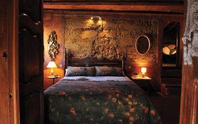 Suite Tour Magdala